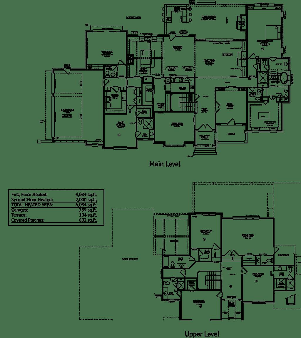 513-doubleday-plans