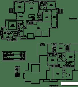 7220-Wildings-plans