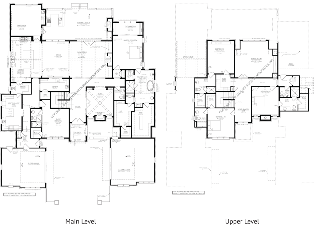 avery6468-pemrose-plans