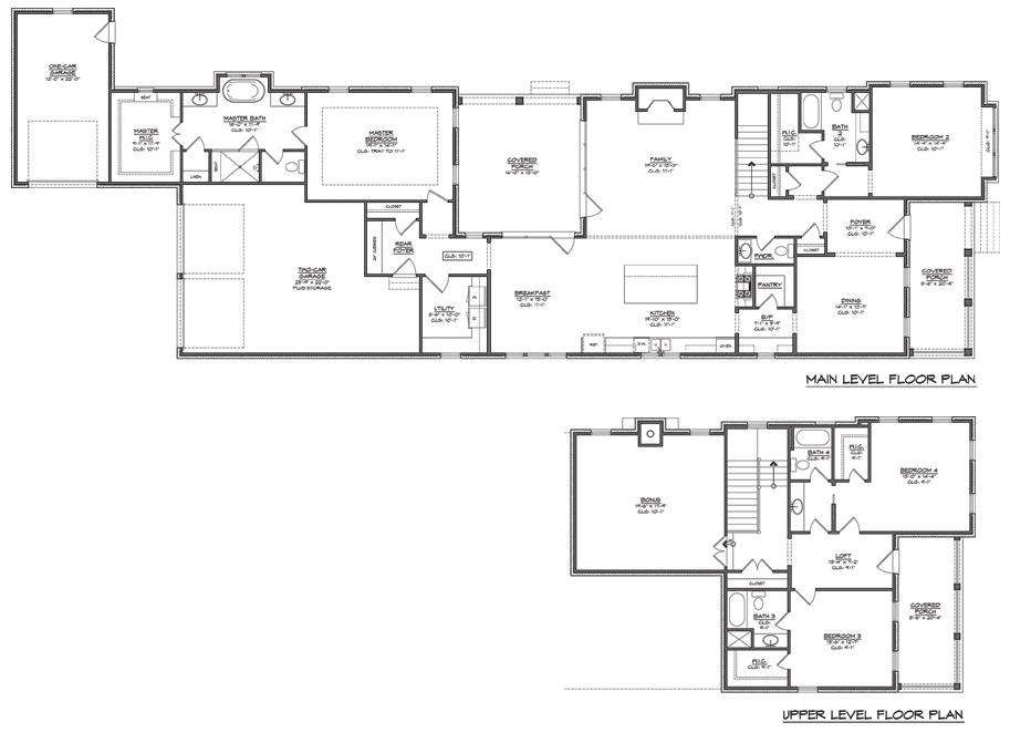 floor-plan-123